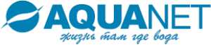 logotip-aquanet